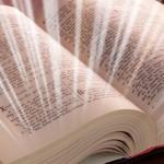 Цитаты Библии об общении