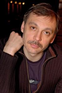 Чонишвили