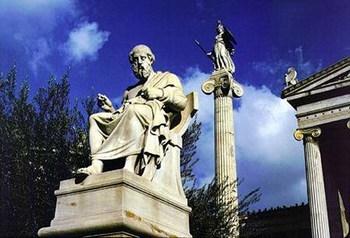 Сократ-философ