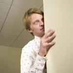 Тест на ваши коммуникативные и ораторские способности